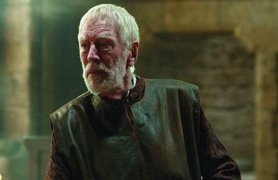 max-von-sydow-game-of-thrones-altinci-sezon-filmloverss