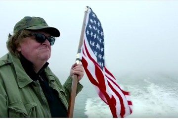 michael-moore-where-to-invade-next-ilk-fragman-filmloverss