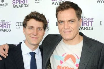 michael-shannon-ve-jeff-nichols-filmloverss