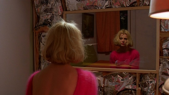 paris-texas-wenders-filmloverss