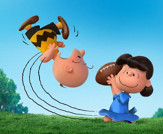 peanuts-filmloverss