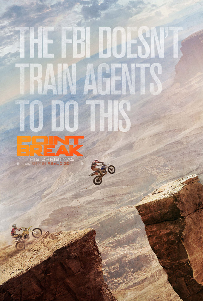 point-break-poster-4-filmloverss