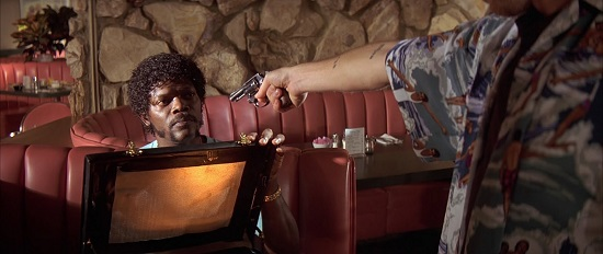 pulp-fiction-briefcase-filmloverss