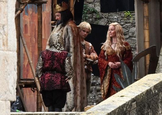 richard-e-grant-game-of-thrones-filmloverss