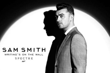 sam-smith-bond-tema-sarki-spectre-filmloverss