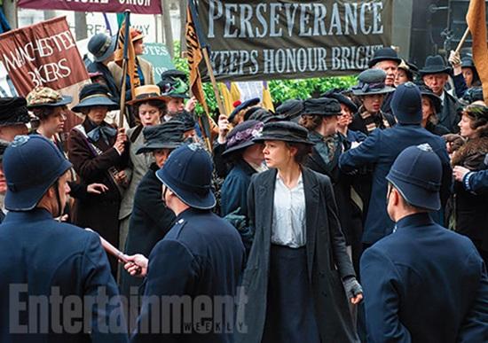 suffragette-carey-mulligan-meryl-streeps-filmloverss