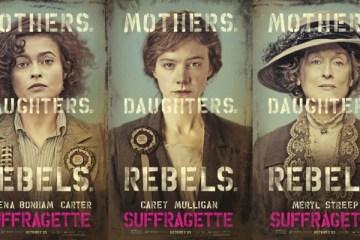 suffragette-ten-yeni-fragman-filmloverss