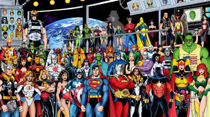 super-kahramanlar-filmloverss