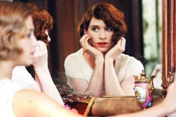 the-danish-girl-ilk-fragman-filmloverss