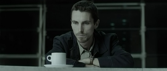 the-machinist-christian-bale-filmloverss