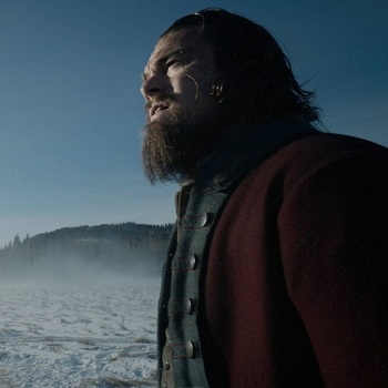 the-revenant-6-filmloverss