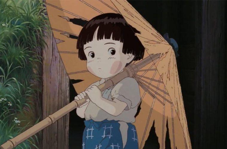 tozlu-raflar-hotaru-no-haka-filmloverss