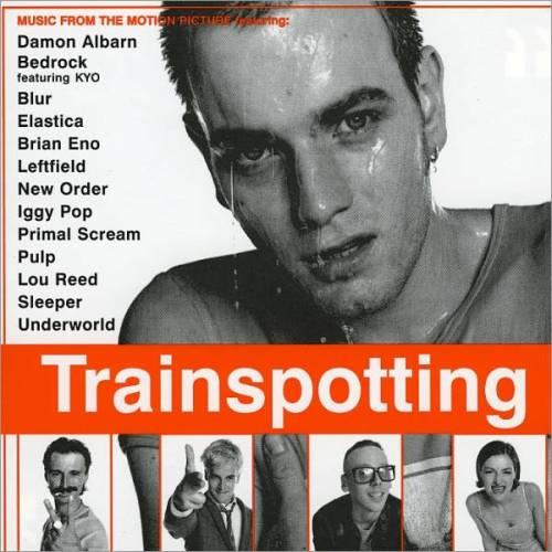 trainspottingsoundtracks-filmloverss