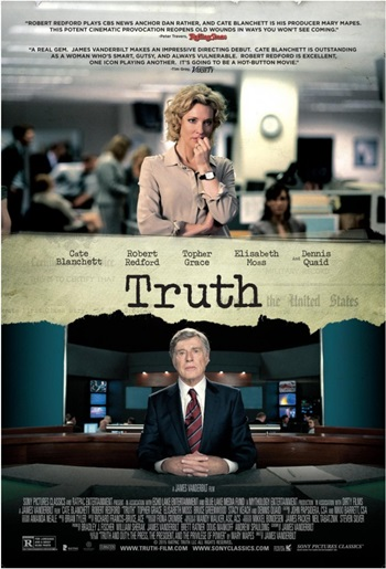 truth-poster-filmloverss