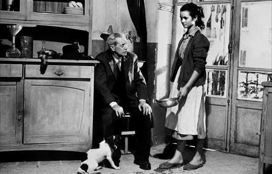 umberto-d-1952-filmloverss