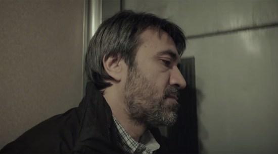 zeki-demirkubuz-imzali-bulanti-dan-ilk-fragman-filmloverss