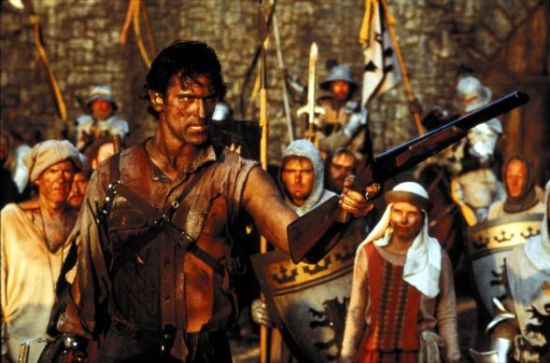 Army-of-Darkness-1992-filmloverss