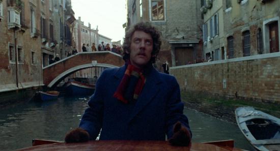 Nicolas-Roeg-Dont-Look-Now-filmloverss