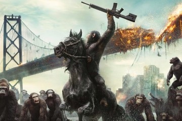 Planet-of-the-Apes-filmloverss