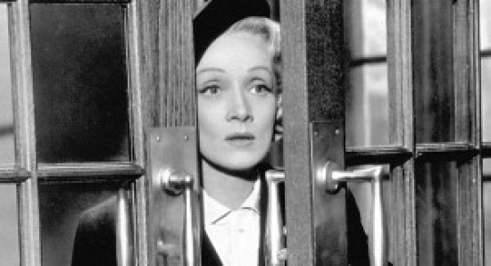 Witness for the Prosecution -filmloverss