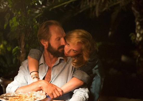 a-bigger-splash-dakota-johnson-filmloverss