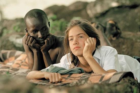 afrika-da-hiçbir-yerde-filmloverss