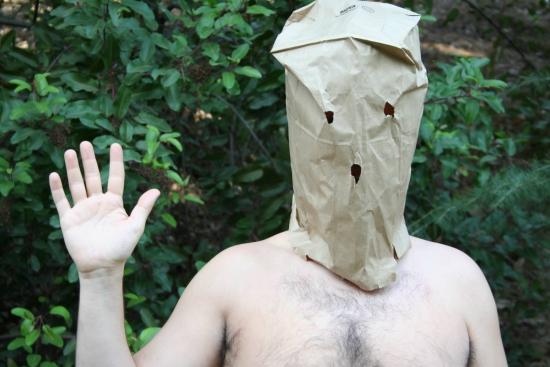 baghead-filmloverss
