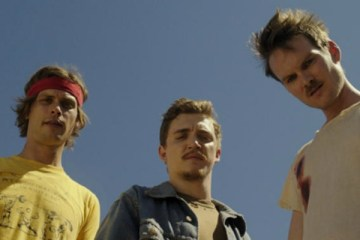 band-of-robbers-filmloverss