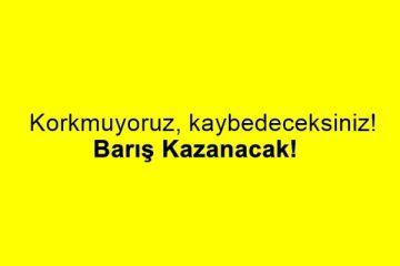 baris-kazanacak-filmloverss