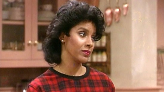 claire-huxtable-the-cosby-show-filmloverss