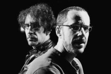 coen-brothers-filmloverss