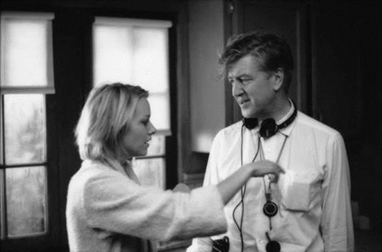 david-lynch-naomi-watts-filmloverss