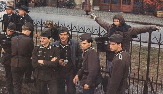 die-weisse-rose-1982-filmloverss