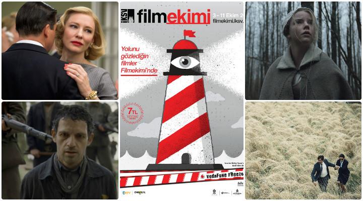filmekimi-2015-en-iyi-film-filmloverss