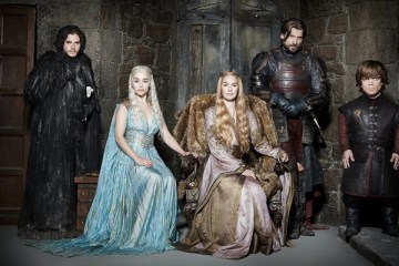 game-of-thrones-hakkinda-az-bilinen-25-detay-filmloverss