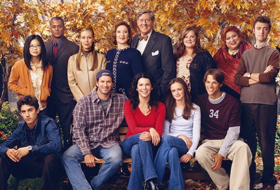 gilmore-girls-netflix-2-filmloverss