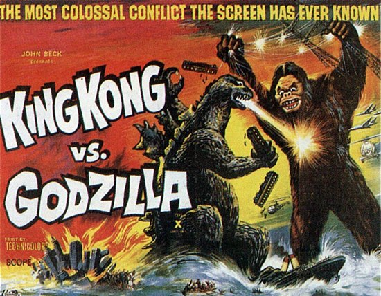 godzilla-vs-king-kong-icin-merak-uyandirici-5-neden-2-filmloverss