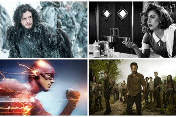 imdb-en-populer-diziler-listesi-filmloverss