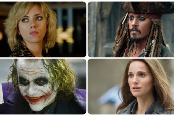 imdb-kullanicilarina-gore-son-25-yilin-en-populer-25-oyuncusu