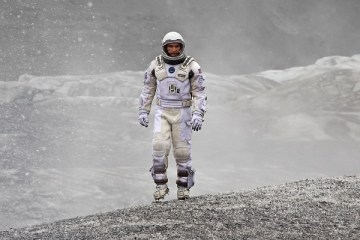 interstellar-matthew-mcconaughey-nolan-filmloverss