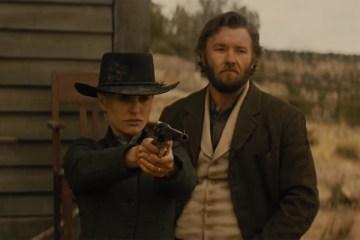 jane-got-a-gun-ilk-fragman-filmloverss