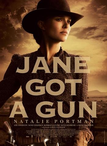 jane-got-a-gundan-ilk-gorseller-yayinlandi-filmloverss