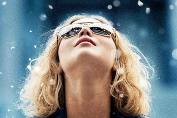 jennifer-lawrence-joy-poster-filmloverss