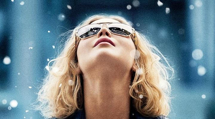 jennifer-lawrence-joy-poster-filmloverss