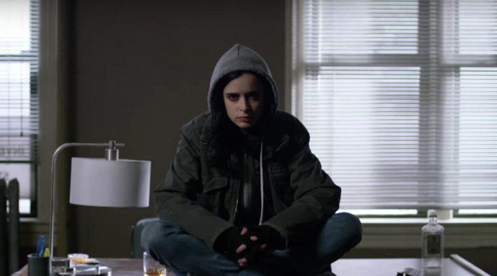 jessica-jones-fragman-filmloverss
