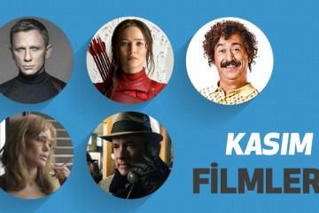 kasim-ayinda-vizyona-girecek-filmler-filmloverss