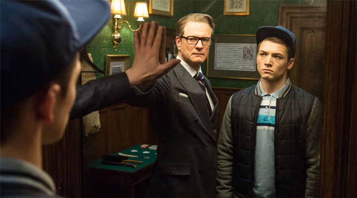 kingsman-the-secret-service-devam-filmi-2017-de-vizyonda-filmloverss