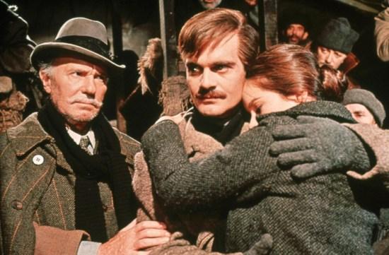omar-sharif-and-ralph-richardson-doktor-zjivago-(1965)-filmloverss