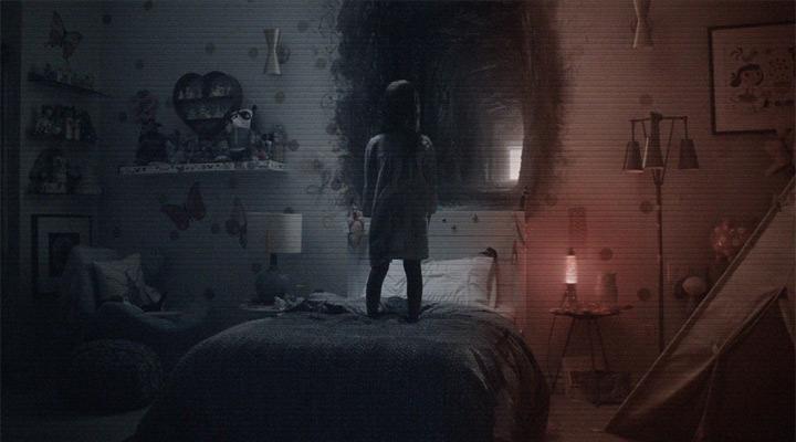 paranormal-activity-5-hayalet-boyutu-fragman-filmloverss