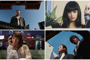 pulp-fiction-breaking-bad-filmloverss